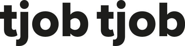 Logo tjobtjob