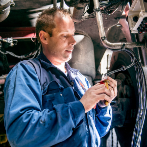 marcel-bedrijfswagenmonteur-baks-logistiek