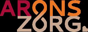 Arons-Zorg-logo-vacatures-verzorgende-verpleegkundige