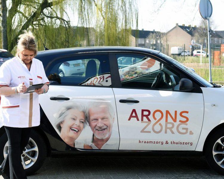Arons-Zorg-werken-bij-vacatures-verzorgende-verpleegkundige-carrousel