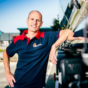 matthijs-ervaren-tankwagenchauffeur-baks-logistiek
